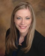 Amy Reed, Psychiatric Mental Health Nurse Practitioner