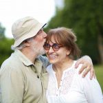 Tips for Living Well with Dementia