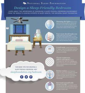 Sleep Habits Hurting You