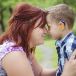 Special Parents Confidential: Family Stress