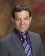 Jeffrey Stearns, MD