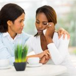 How to Support a Family Member with Depression or Anxiety