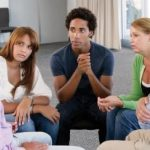 Pine Rest Offers A Substance Use Disorder Family Recovery Group