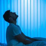 How Psychologists Help With Insomnia