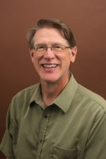 Jon Weeldreyer, MA, CAADC, CCS-M, Limited Licensed Psychologist