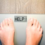 How Psychologists Help With Weight Management