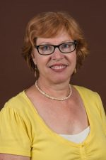 Pamela A. White, PhD, Licensed Psychologist