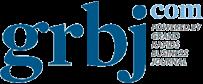 Grand Rapids Business Journal logo