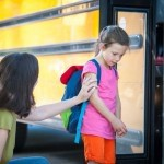 Managing Back-to-School Anxiety