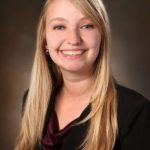 First Geriatric Psychiatry Fellow Makes Pine Rest Her Home
