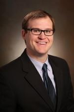 Aaron Plattner, MD